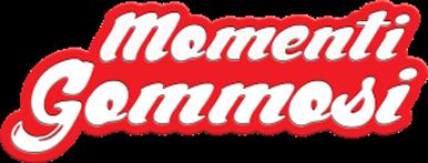 Momenti Gommosi