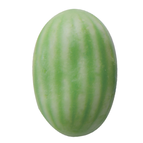 GOMME MELONS 100 GR