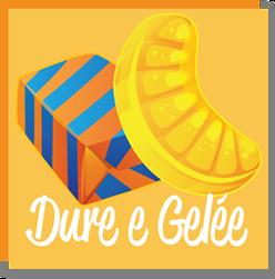 dure-gele-295-u2998