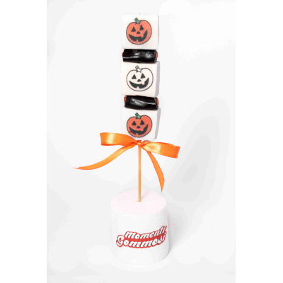 spiedino halloween mini